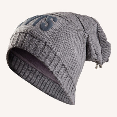 کلاه بافت اسپرت مردانه
